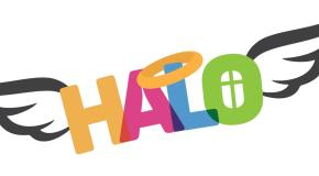 HALO Youth Group